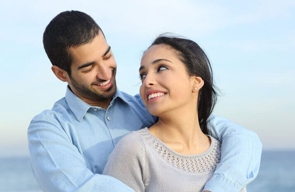 Как спасти отношения с любимым человеком: 7 способов вернуть гармонию в отношения