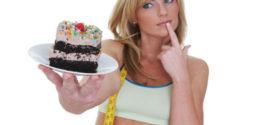 Как вернуть мотивацию, если вы устали от диеты?