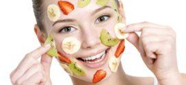 10 лучших летних масок для кожи лица