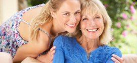 3 идеи для праздника, достойного вашей мамы