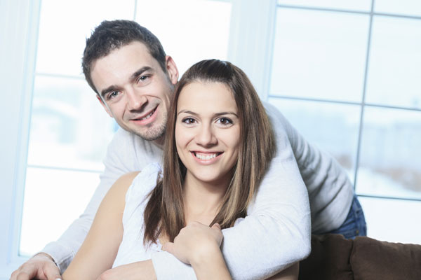 5 мифов о взаимоотношениях