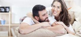 9 секретов счастливого и гармоничного брака