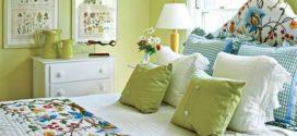 Текстиль для уюта дома
