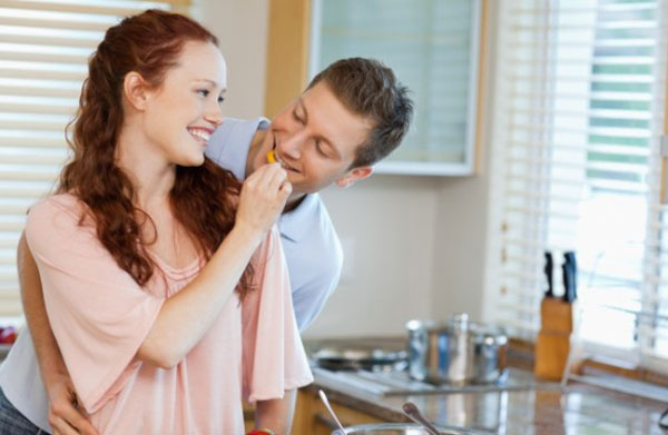 Удачный брак: возможно ли это?