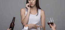 Воздействие вредных привычек на человека