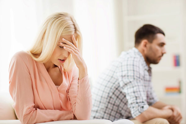 10 советов, как пережить измену