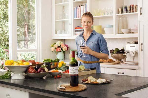 7 лайфхаков для вашей кухни