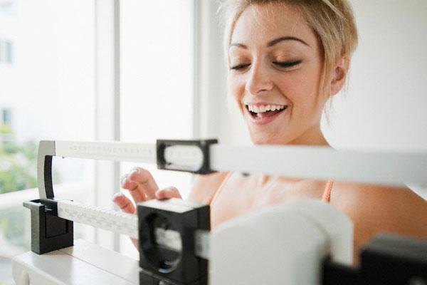 Как быстро похудеть? 10 способов на выбор