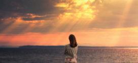 Духовные причины женских болезней