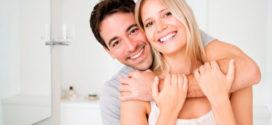 Как сохранить семью крепкой: 6 простых рекомендаций