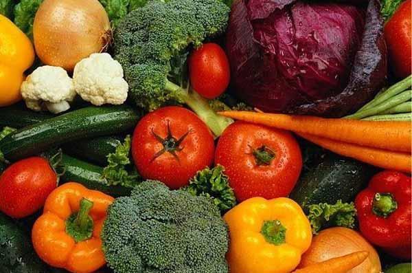О каких продуктах часто незаслуженно забывают