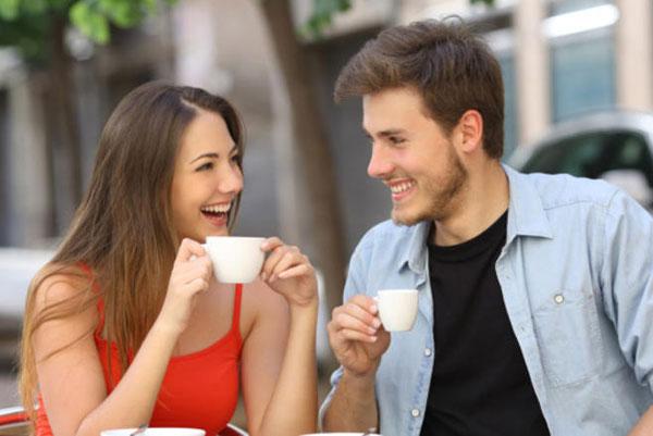 Каких ошибок стоит избегать в начале отношений?