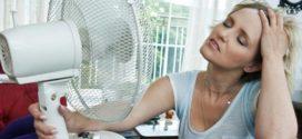 Эффективные способы защиты от жары