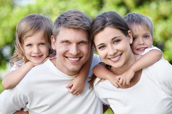 Как создать крепкую семью? Советы по гармонизации отношений