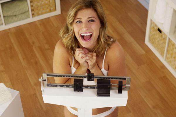«Лучших диет не бывает» или подбираем оптимальную программу похудения