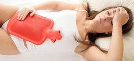 10 советов для облегчения самочувствия в критические дни