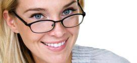12 народных средств для поддержания хорошего зрения