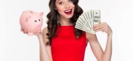 7 советов по привлечению денег в дом