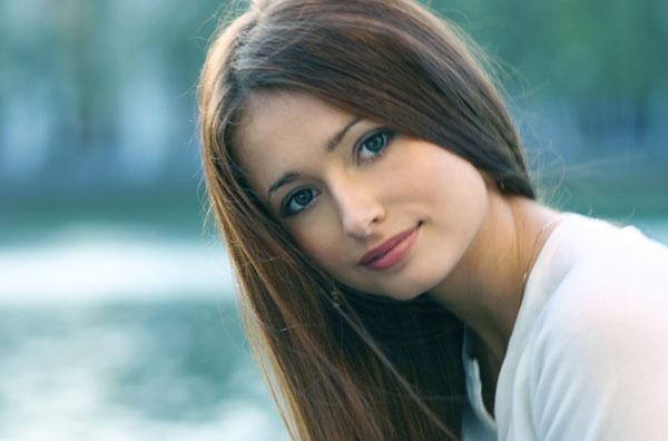 Какими качествами должна обладать идеальная женщина