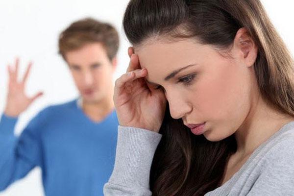 5 причин, почему не стоит обижаться на мужа