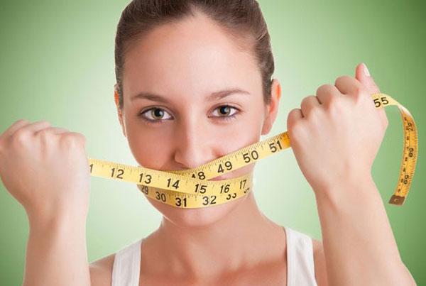 7 причин, почему стоит отказаться от строгих диет