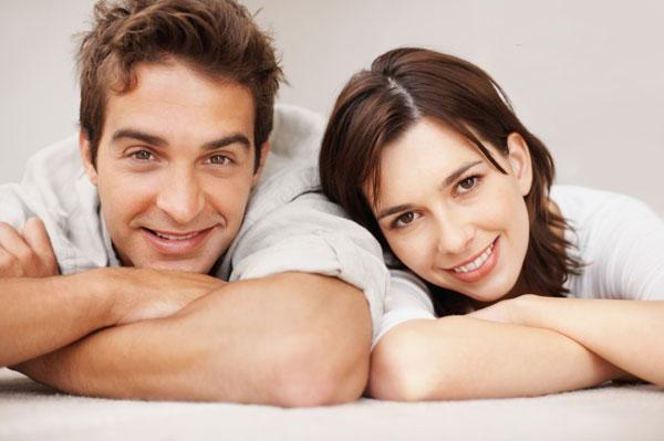 Счастливый брак: 10 правил