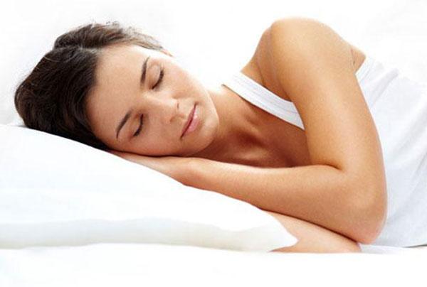Сон и его влияние на здоровье