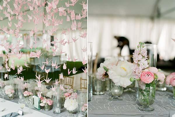 Свадебный декор - насколько  это важно?