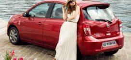 Женские автомобили: 7 машин, которым отдают предпочтение девушки