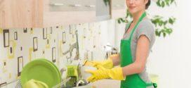 11 лайфхаков, которые существенно облегчат процесс уборки