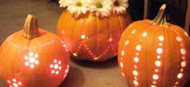 Хэллоуин не обязательно должен быть страшным (20 фото)