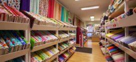 Где можно купить ткани оптом?