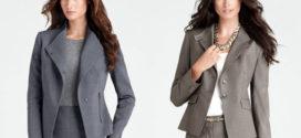 5 причин отказаться от строгого стиля в одежде