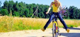 10 идей, как провести свой отпуск с пользой