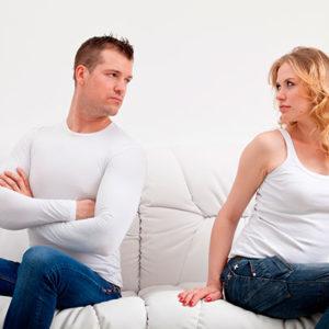 10 ошибок, которые не следует делать в отношениях
