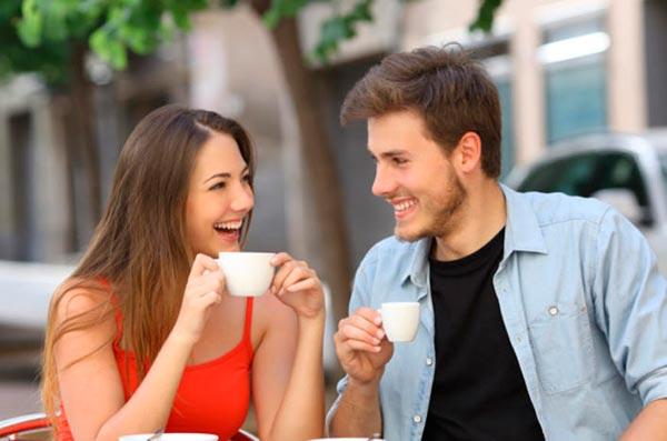 100 способов выразить свою любовь женщине