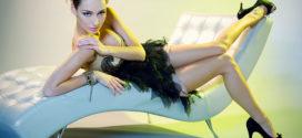 5 модных промахов, которые мешают выглядеть стильно