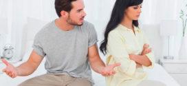 Гражданский брак: чего больше плюсов или минусов?