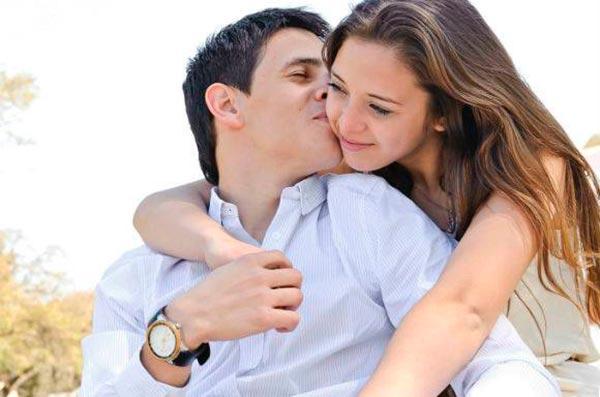 Как сохранить гармонию в отношениях?