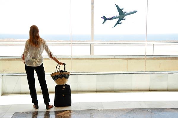 Страны для самостоятельного путешествия