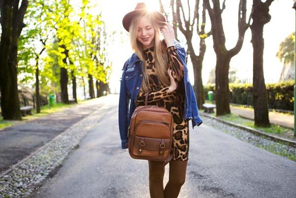 10 основных аксессуаров модниц в этом сезоне