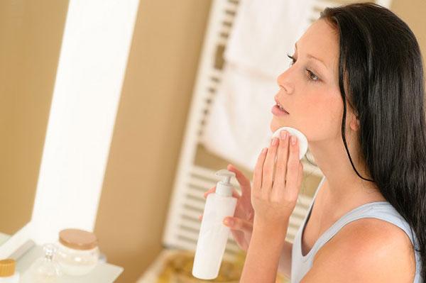 9 советов, чтобы сохранить красоту вашей кожи