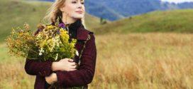 Алтайские травы