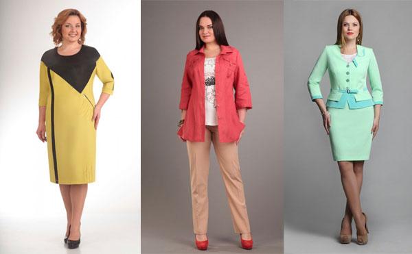 Белорусская одежда – стиль и качество