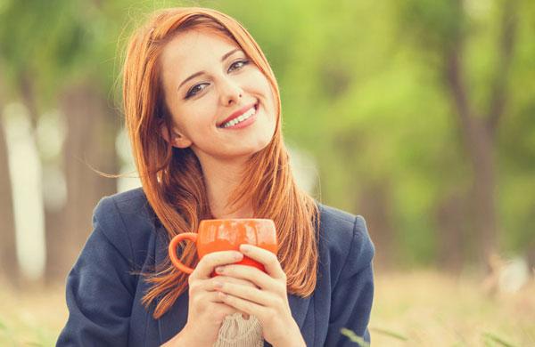 Как улучшить свою жизнь: 6 советов