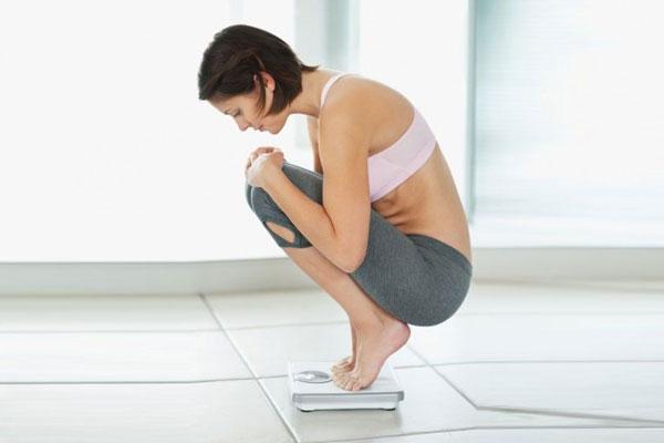 10 советов, как ускорить потерю веса