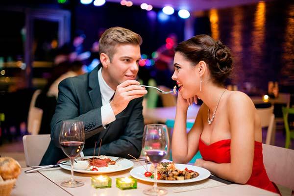 20 советов для идеального свидания. Советы мужчинам