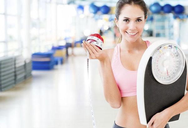 20 советов, как убрать лишний вес и никогда к нему не возвращаться