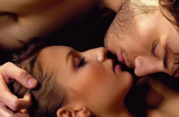 Как разнообразить сексуальную жизнь