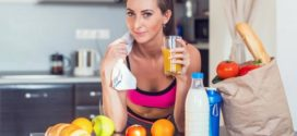 Как укрепить здоровье? 5 советов